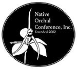 Native Orchid Conference, Inc.