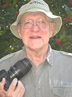 Hal Horwitz