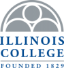 Illinois College Orchid Recovery Program