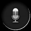 podcastss